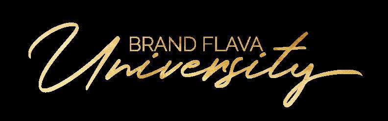 Brand Flava University